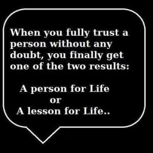 Trust-quotes-1