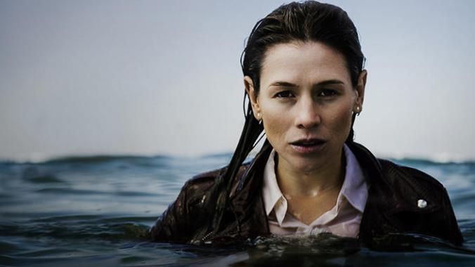 yael-deep-water