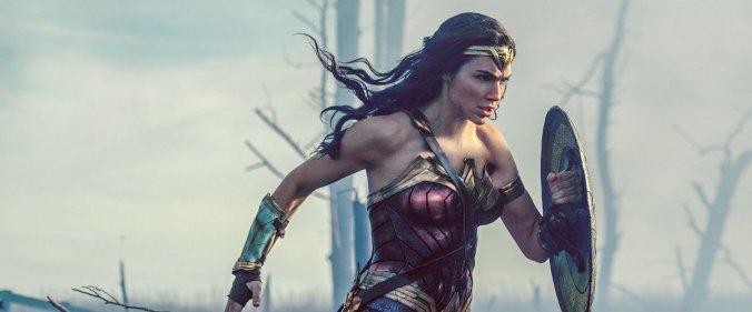 Wonder-Woman-nomans2